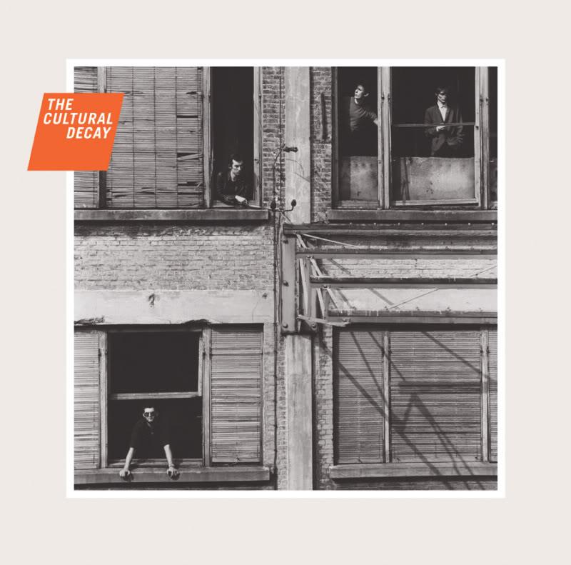 sbr3002-culturaldecay-8ways-cover