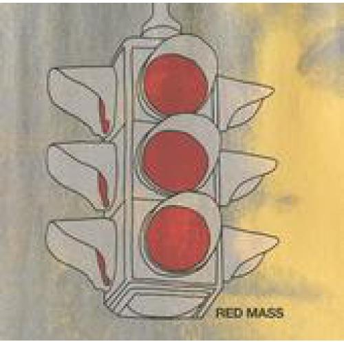 redmass10-500x500