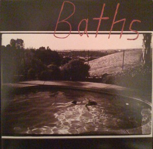 baths_coverart