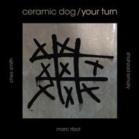 ceramicdog_yourturn_tc
