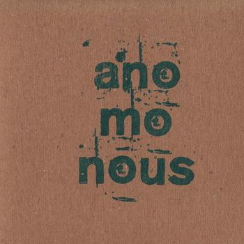 anomonous