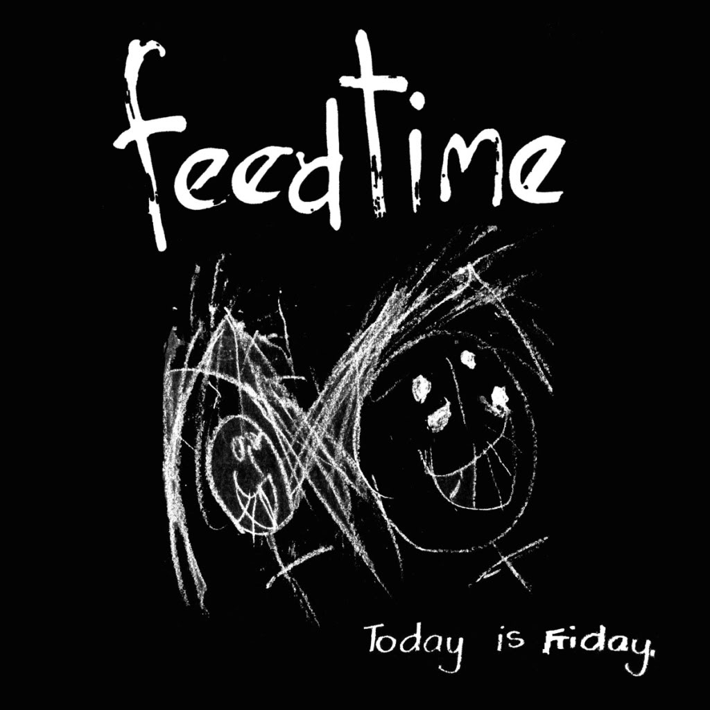 feedtime-today-small