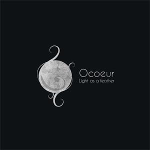 ocoeur211