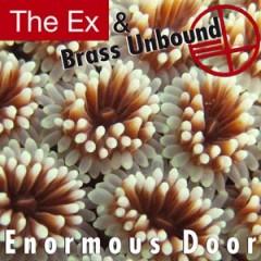 The-Ex-Brass-Unbound-EX1