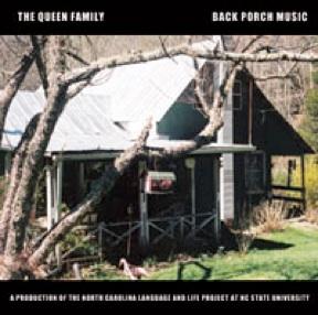 queen-music-cd
