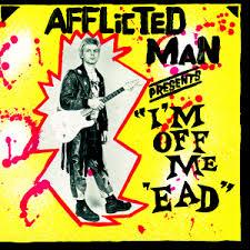 afflictedman