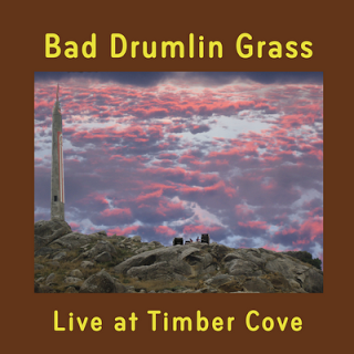 timber-cove-front-cover