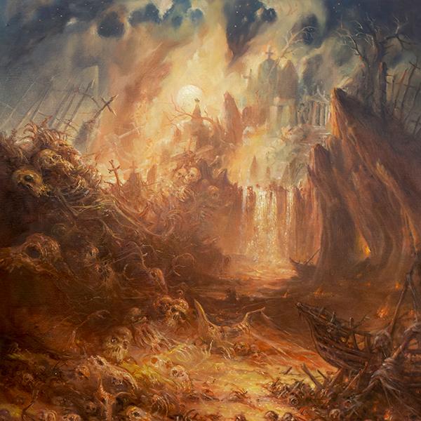 Lycus-Tempest