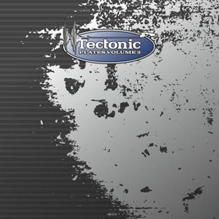 tectonic-plates-volume-3