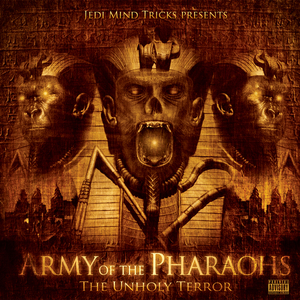 Army+Of+The+Pharaohs+The+Unholy+Terror
