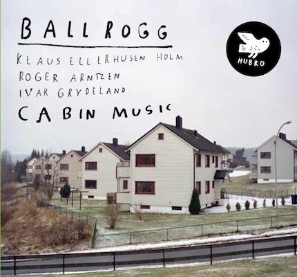 Cabin-Music_Cover_400