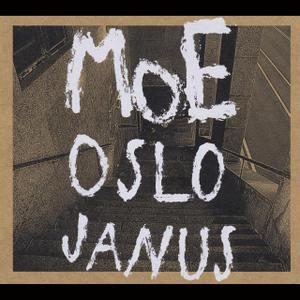 Moe cover