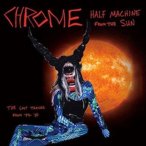 chrome_half