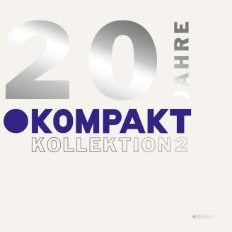 kompakt289-20_jahre_kompakt_kollektion_2