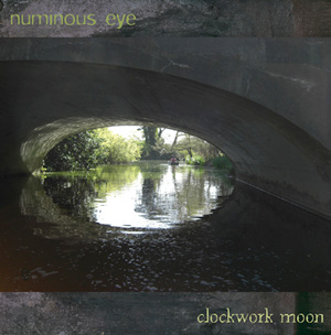 numinous_clockwork
