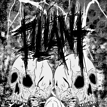 pliant_original