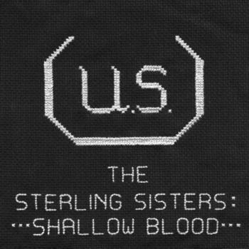 sterling_sisters