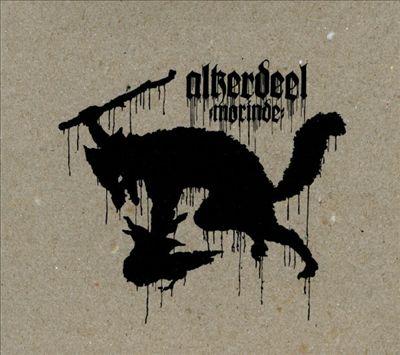 alkerdeel_morinde
