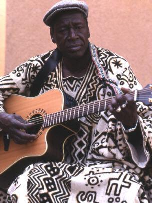 boubabcar