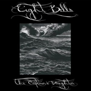 eight_bells