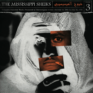 mississippi_sheiks_complete_vol_3