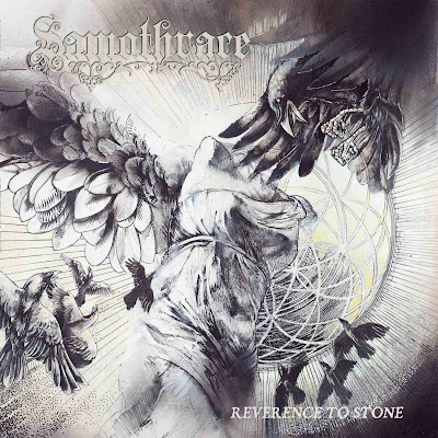 samothrace-reverence-to-stone