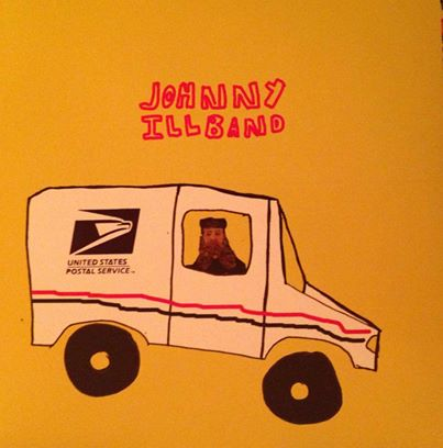 JohnnyIllBand_PostOffice