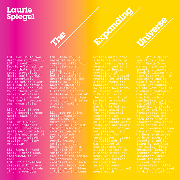 LaurieSpiegel_TheExpandingUniverse