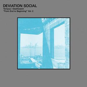 deviationsocial