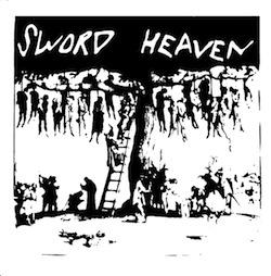 sword heaven