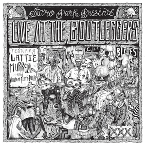 various_artists_live_at_the_bootleggers