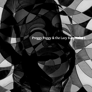 PreggyPeggyLazyBabymakers