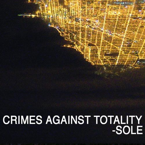 Sole_CrimesAgainstTotality