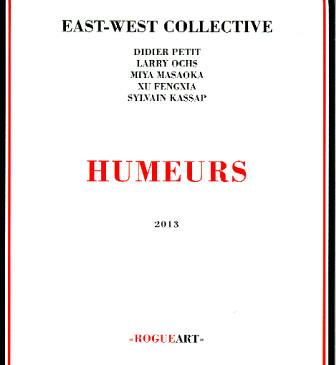 eastwestcol_humeurs~~_101b