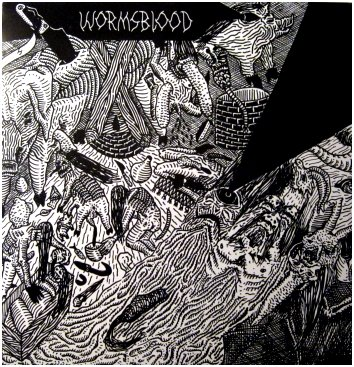 Wormsblood_Lp