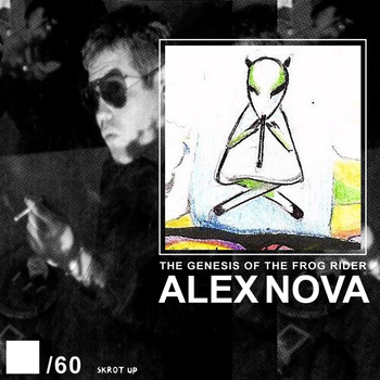 alex_nova