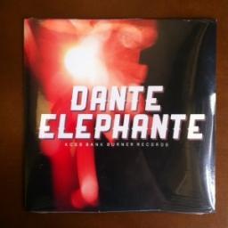 DanteElephante