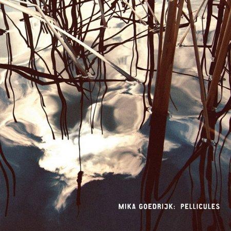 Goedrijk-Mika_Pellicules