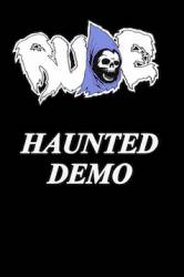 Haunted Demo