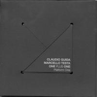 claudio_guida