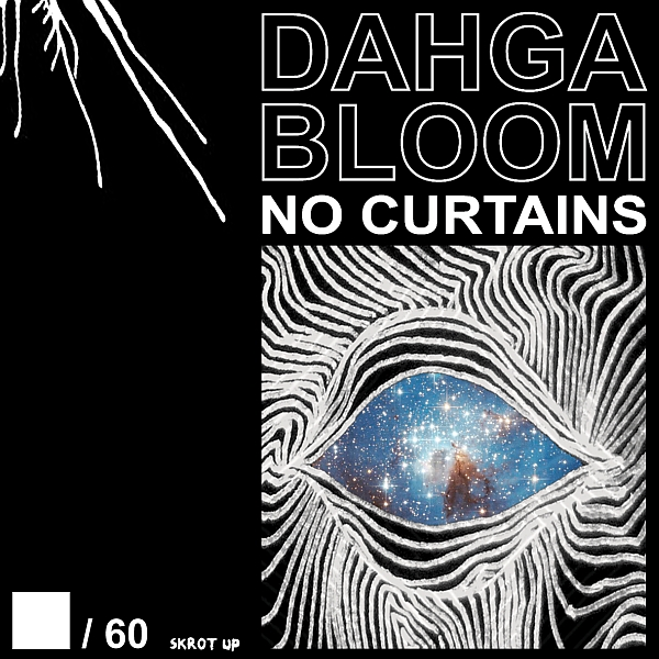 dahga_curtains