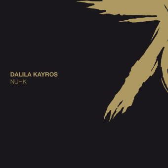 dalila_kayros