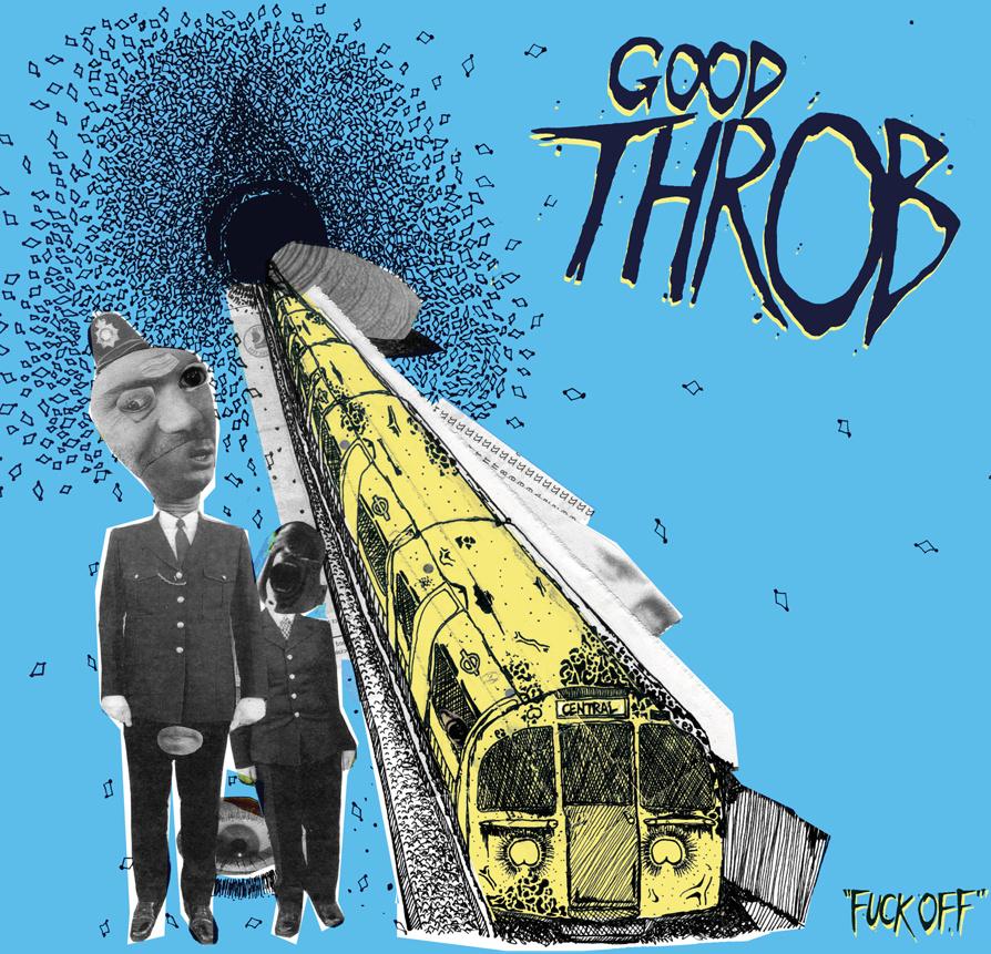 good_throb