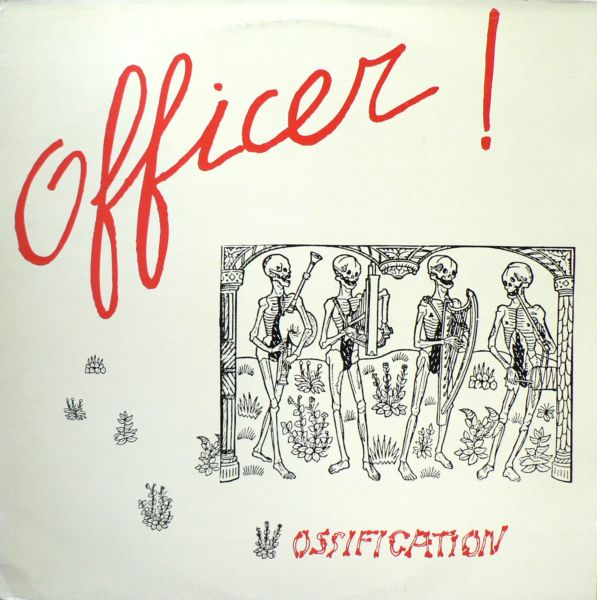 officer_ossificiation