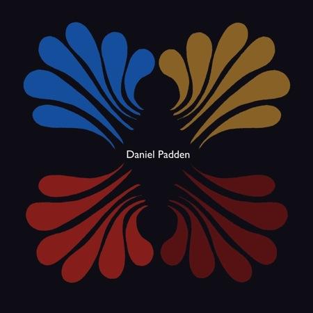 padden_pause
