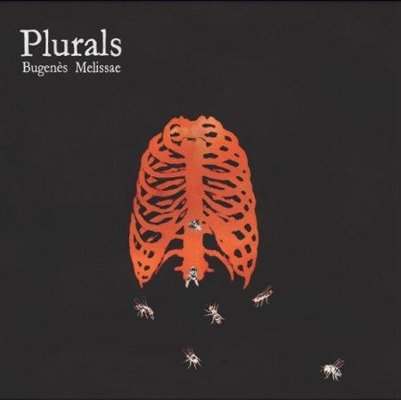 Plurals_BugenesMelissae