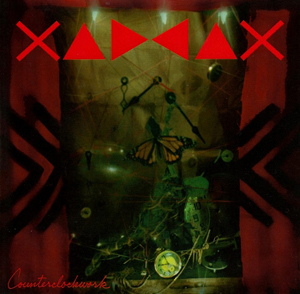 Xaddax_Counterclockwork_LP