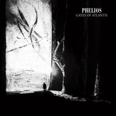 phelios