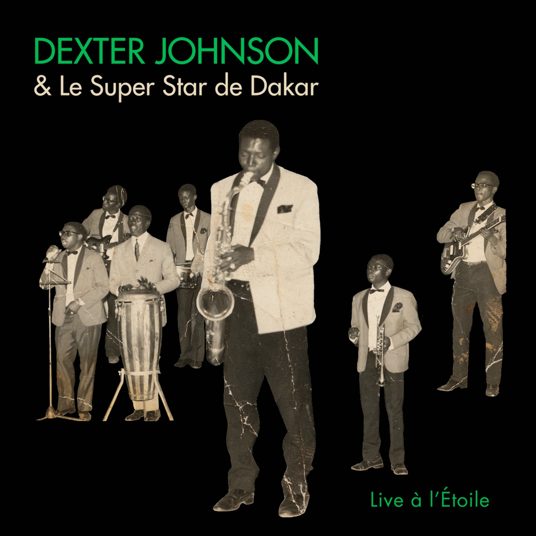 Dexter_Johnson