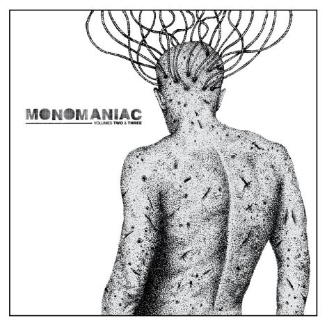 monomaniac2-80x80